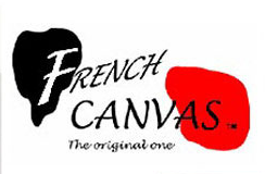 French Canvas