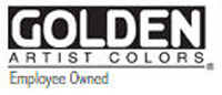 Golden Color Art Supply