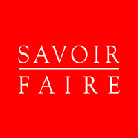 Savoir Faire / Sennelier Art Supply