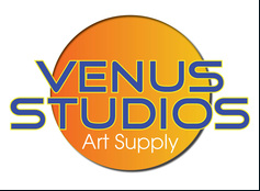 Venus Art Supply
