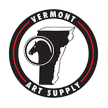 Vermont Art Supply