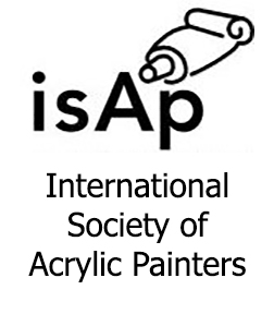 International Society of Acrylic Painters